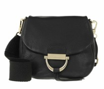 Crossbody Bags Bag TEMI small