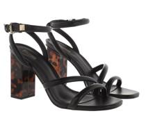 Sandalen & Sandaletten Hazel Ankle Strap