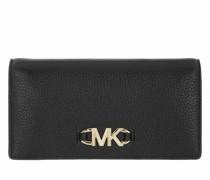 Portemonnaie Izzy Large Slim Wallet