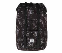 Rucksack Herschel Little America Backpacks