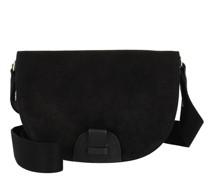 Crossbody Bags Lela Medium