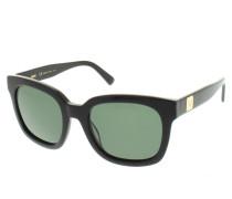 Sonnenbrille - 610S 001 Shiny Black