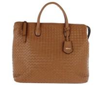 Tote Handle Bag Gunda Big