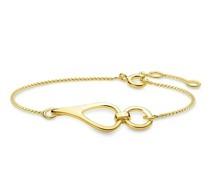 Armband Bracelet Heritage