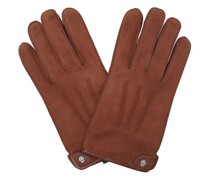 Handschuhe Men Limerick Gloves