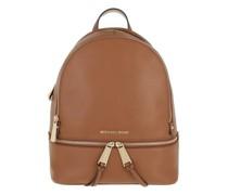 Rucksack Rhea Zip MD Backpack Luggage
