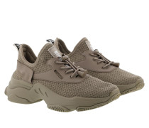 Sneakers Match Sneaker Dark Taupe