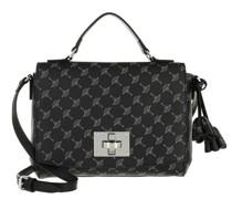 Shopper Cortina Maila Shoulderbag Shf
