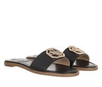 Slipper & Pantoletten Botali Sandal