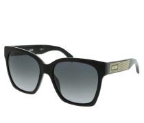 Sonnenbrille MOS015/S Black
