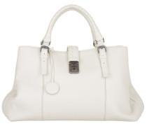 Tasche - Medium Tote Bag Mist