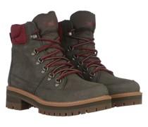 Boots & Stiefeletten Courmayeur Valley Hiker