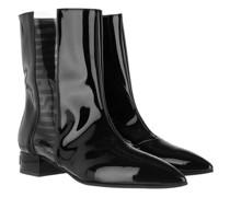 Boots & Stiefeletten Western Ankle