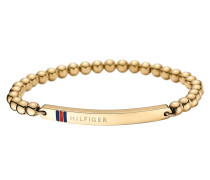 Armband Classic Signature Bracelet Gold