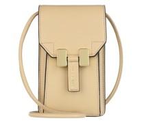 Handyhüllen Romy Phone Bag