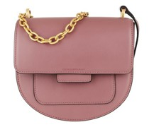 Crossbody Bags Teresa