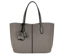 Tote Joy Shopping Medium Elephant Grey