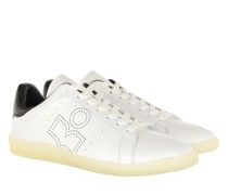 Sneakers Billyo Sneaker