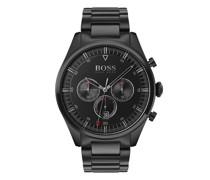Uhren Watch Pioneer