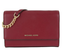 Ruby MD Clutch Mulberry