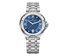 Uhr Watch Aikon