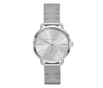 Uhr Watch Portia MK3843