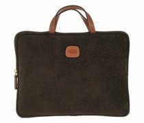 Laptoptaschen Life Laptop Bag