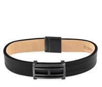 Armband Casual Core Bracelet Black