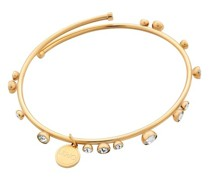 Armband Jewel Collection Bracelet