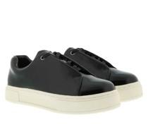 Sneakers Doja Leather