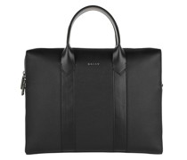 Aktentasche Elter Business Bag Black