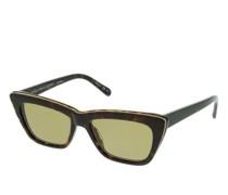 Sonnenbrille SC0188S 54