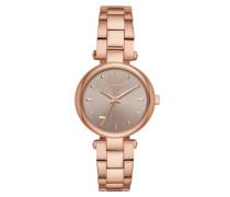 Aurelie Klassic Watch Armbanduhr