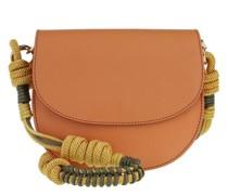 Crossbody Bags Ally XS Shoulder Bag