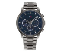 Uhren Jameson Watch