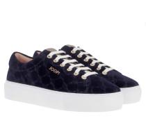 Sneakers Serale Daphne Sneaker Darkblue