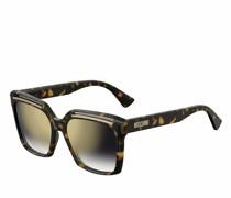 Sonnenbrille MOS035/S