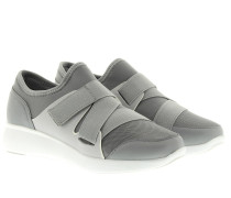 Sneakers - Tilly Sneaker Charcoal Grey