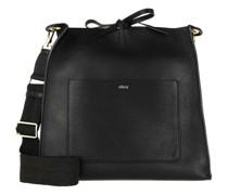 Crossbody Bags Large Bag Raquel