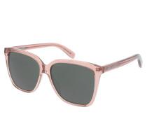SL 175 004 56 Sonnenbrille