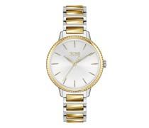 Uhr Signature Watch