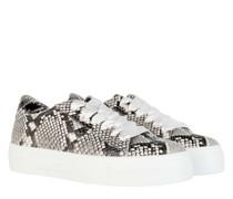 Sneakers Big Diamond Boa