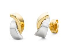 Ohrringe Earring