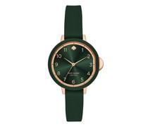 Uhr KSW1543 Park Row Fashion Watch