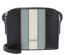 Cloe Umhängetasche Bag Grano Linea Dark Blue