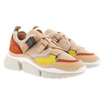 Sneakers Sonnie Low Top Sneaker