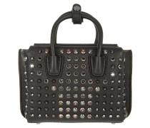 Tasche - Milla Crystal Ball Tote Bag Black