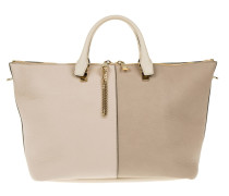 Tasche - Baylee Porte Epaule Tote Abstract White + Dark White