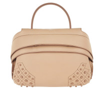 Shoulder Bag Wave Micro Gommini Dolce Mistic Collant