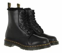 Boots & Stiefeletten 1460 Serena Dark Grey Atlas